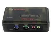 Avocent SwitchView 100(2SV110BND1)