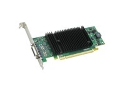 MATROX Millennium P690(Plus LP PCIe x16)