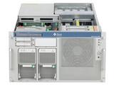 SunM4000内部构造图