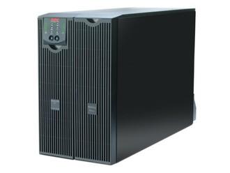 APC  UPS电源-SURT10000UXICH现货