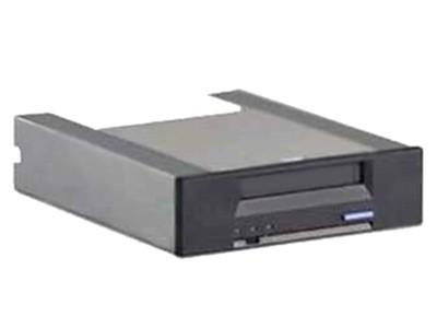 IBM 磁带机(39M5656)