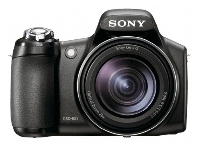 【索尼F828】报价 参数 图片 论坛 (SONY)索尼F828数码相机报价...