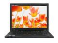 ThinkPad X301(2774K11)大客户机型