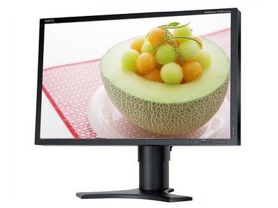 NEC LCD2690WUXi2