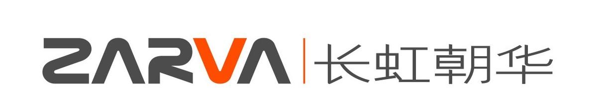 logo logo 标志 设计 矢量 矢量图 素材 图标 1200_225