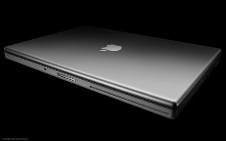 双核时代 游戏玩家笔记本购买分析_笔记本电脑_笔记本