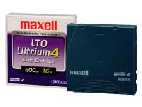 Quantum LTO-5 MR-L5MQN-01 数据磁带