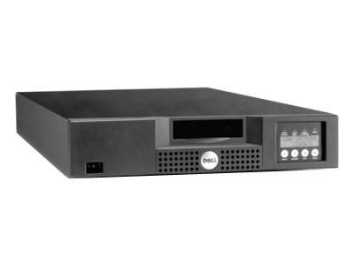 DELL PowerVault 122T DLT VS80——戴尔DELL服务器/工作站/存储 许伟斌13141370741