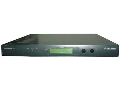 华为 ViewPoint 8630(MCU12)