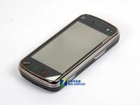 侧滑经典塞班系统 诺基亚N97仅售750元