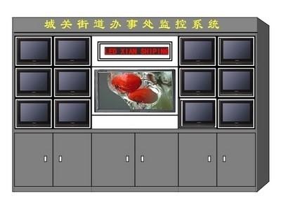 威腾 WT-108