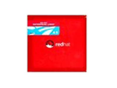 Red Hat Cluster Suite 5.0 Basic