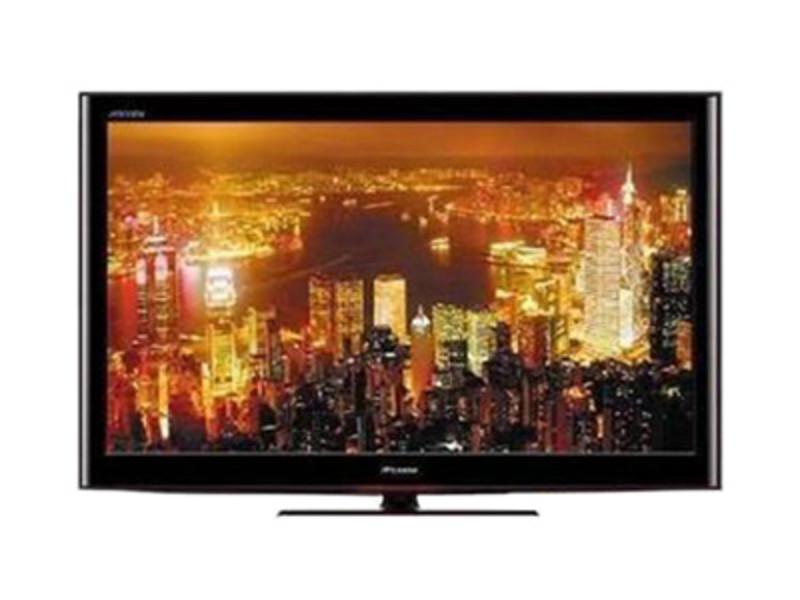 000 屏幕比例: 16:9 分辨率: 1920*1080 液晶面板: ips硬屏 背光灯
