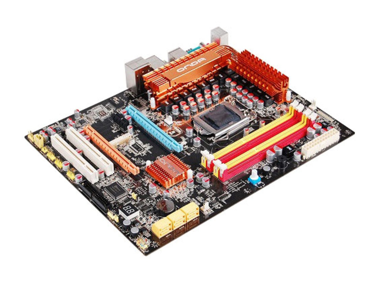 p55nf06管脚电路图