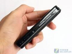 仅升级为3G 诺基亚5800i/5800对比评测
