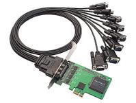MOXA CP-168EL 库存现货,低价促销