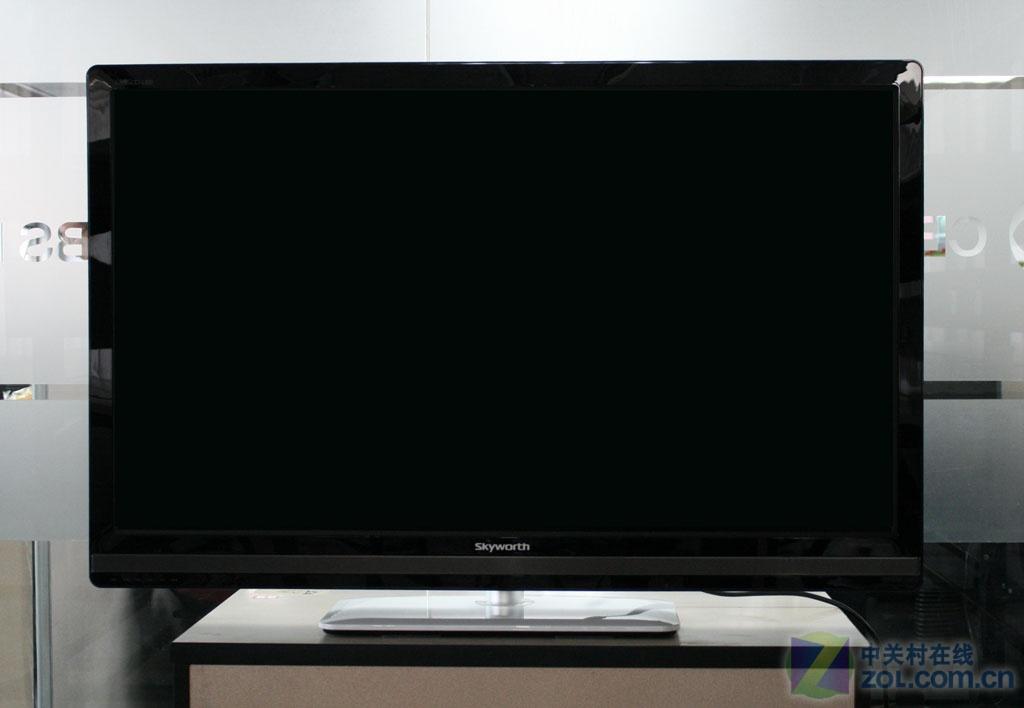 创维 电视 电视机 显示器 1024_708