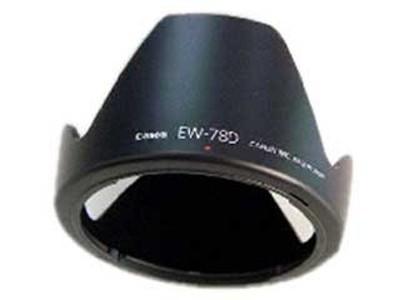 佳能 EW-78D