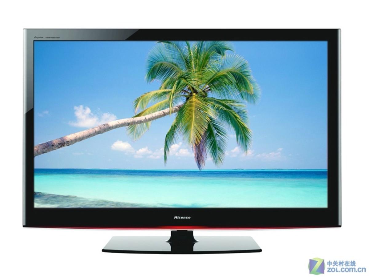 平板电视 海信平板电视 海信tlm42v88gpa  请输入你要找的产品 搜索 &