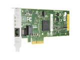 HP 网卡(394791-B21)