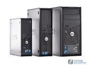 戴尔 OptiPlex 780 USFF(T329780USCN)