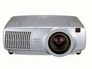 日立 CP-HX6500