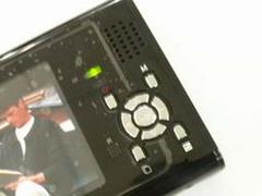 以价格取胜2000元以下硬盘MP4大搜罗