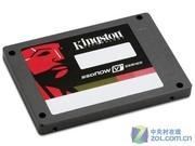 金士顿 V+系列SSDNow套装(128GB)