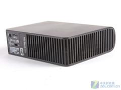 西部数据首款USB 3.0移动硬盘评测