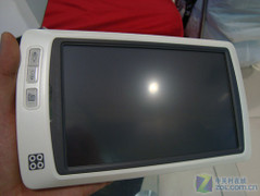 1080P高清MID神器 智器V7现促1250元