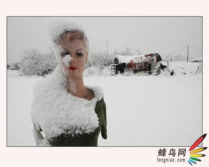 第18届中国新闻摄影金镜头比赛获奖作品大展