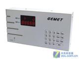 浩顺晶密EM-77G