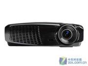 奥图码EH1030投影机高清高亮蓝光3D投影仪大型会议室礼堂必备1080P