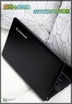 联想首度携手AMD 3999元超值G455评测