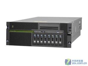 IBM Power 750 8233 E8B1 小型机 IBM V7000存储 北京翔宇IBM授权经销商 服务器 服务器配件 磁盘阵列 数据库软件 交换机 操作系统 小型机 传真机 喷墨打印机图片
