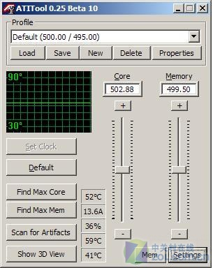 硬件提速谁辅助?款超频软件助力OC玩家