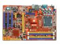 梅捷SY-I5P41-G