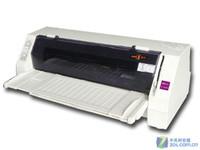 24针打印头映美8400KIII打印机 太原科林售1800元