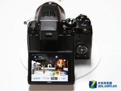 26X光变加高清摄像 尼康P100促销送配件