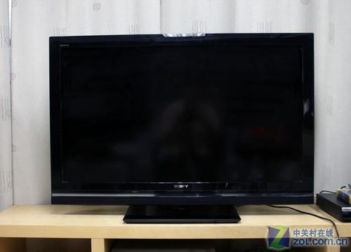 液晶電視 正文  ● 索尼本周報價 索尼現在推出的液晶電視,主要注重節