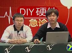 硬件急诊室【57】开核&超频 谁家8系列主板有大智慧?