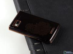 高端商务智能触控 酷派N900+大跌200元
