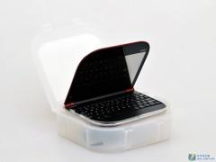 杨元庆:联想正在研发神秘产品SmartPad