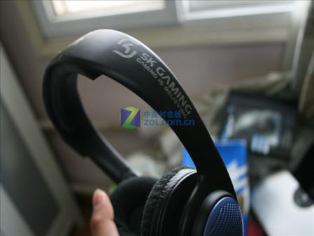 森海塞尔pc160sk战队限量版耳机