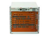 斐讯FS7800