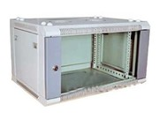盛唐 威图型网络机柜5106