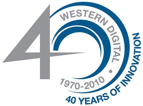 logo logo 标志 设计 图标 500_372