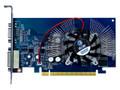 影驰Geforce 210+标准版