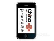 苹果 iPhone N88(WAPI版)