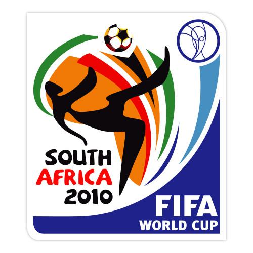 南非世界杯主题曲《Waka Waka》MV/歌词